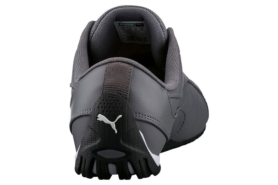Puma Drift Cat Driving Shoes