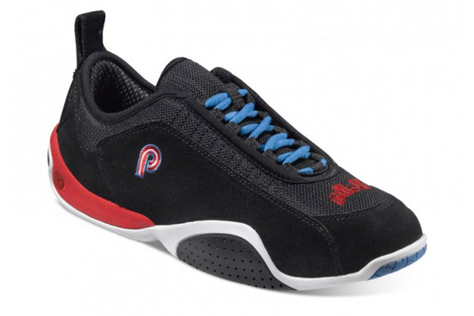 Piloti Driving Shoes