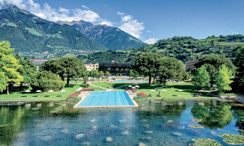 Luxury Driving Holiday, Road Trip, Europe