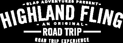 highlandfling-logo