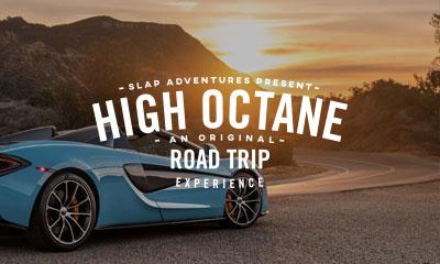 road trip europe 2020