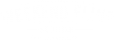 scottish-weekender-logo