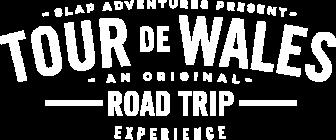 tour-de-wales-logo